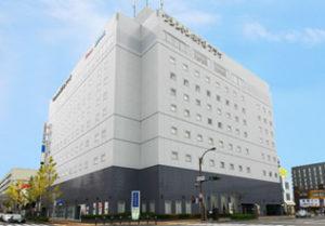 img_hotel